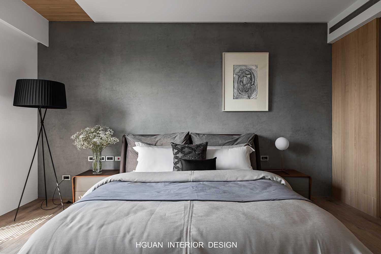 hguan-Comfortable-31