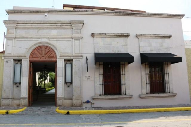 Hotel Villa Tequila - Tequila, México - Mejor precio garantizado