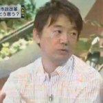 橋下市長生出演 7/16 ABC放送「キャスト」 動画