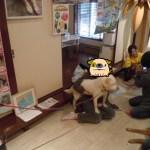 動物愛護イベント&東大阪八尾物産店