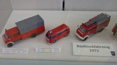 fahrzeugeab1970