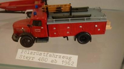 steyr480
