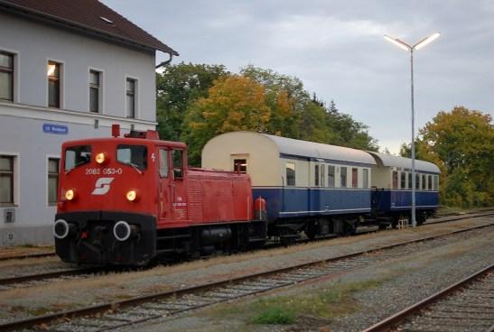 01_Bereitstellen_in_Mistelbach_Lokalbahnhof