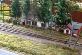 Detail_Bahnhof_Koeseg
