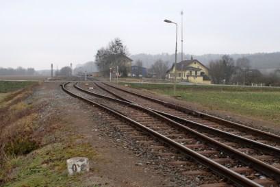 Bierbaum Neudau KM 0.2