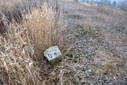 Bierbaum Neudau KM 0.4