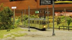 Straßenbahnen_in_Rodaun_2_Sven