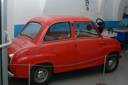 Goggomobil_T300_1958_2