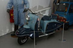 Triumph_Contessa_1956