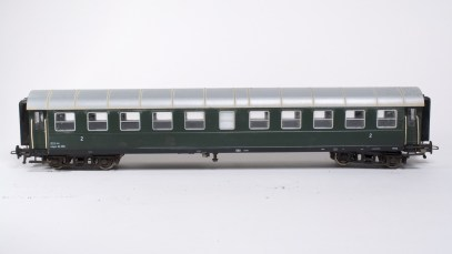 Spantenwagen_32359