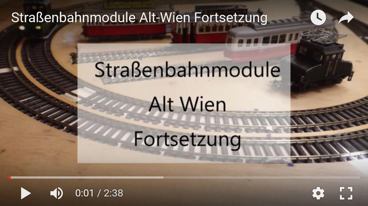 altwien_video