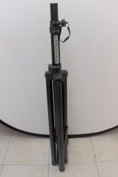 DSC02196