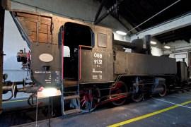 D55_0362