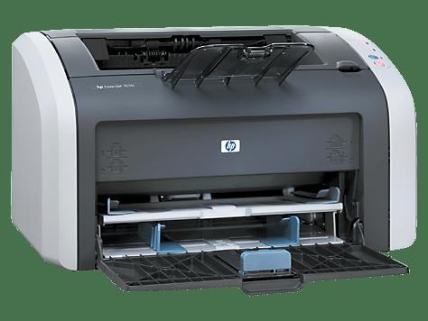 HP LaserJet 1010 Printer series Drivers and Downloads | HP ...