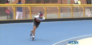 campeonato-patinaje