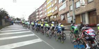 ciclismo-villavicencio