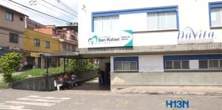 hospital-itagui