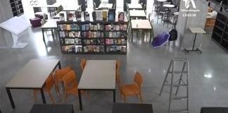 reapertura-biblioteca-sabaneta