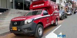 ambulancia-barbosa