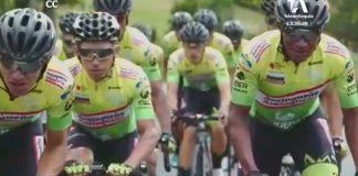 ciclistas-orgullo-paisa