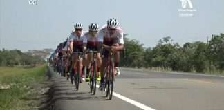team-emirates