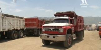 asociacion-de-camioneros