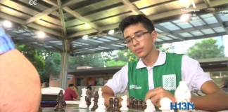 campeonato-ajedrez