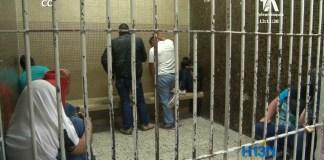 familiares_detenidos
