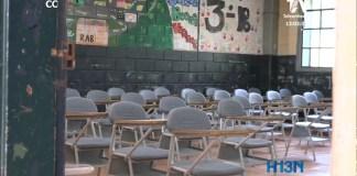 intoxicacion-colegio-robledo