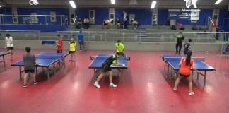 tenis_de_mesa_a_nacionales -