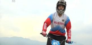 biciclosistas_copa_antioquia