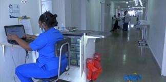 cierre-hospitales