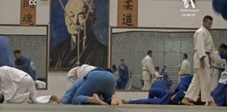 clasificacion-judo