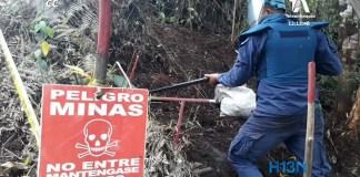 desminacion_municipios -