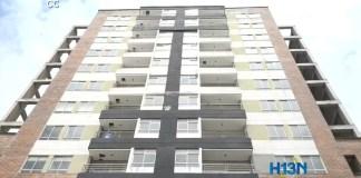 edificio_babilonia_itagui -