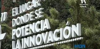 emprendimiento_digital -