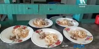 incumplimiento_contrato_alimentacion_escolar -