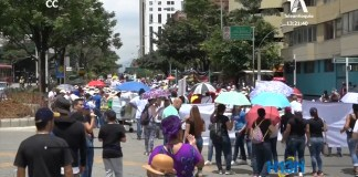 marcha_sindicatos