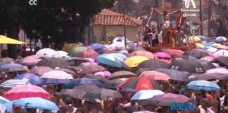 recomendaciones_procesiones