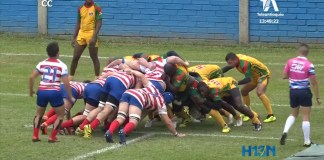 rugby_colombiano