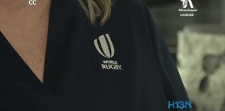 semana-rugby-medellin