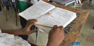 estudiantes_sin_profesores