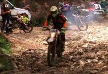 deportes_extremos