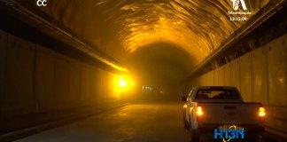 tunel_oriente
