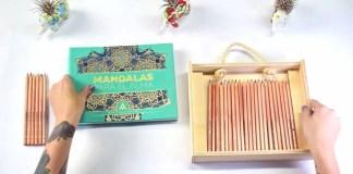 mandalas_para_el_alma