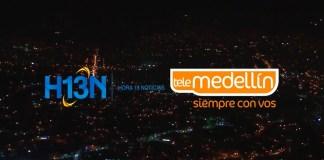 debate_alcaldia_de_medellin