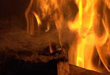 incendio_dian