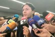 Alcalde de Medellín, Daniel Quintero