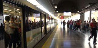 metro_medellín