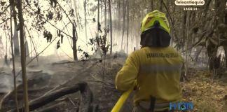 emergencia_ambiental